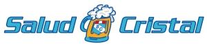 saludcristal_logo